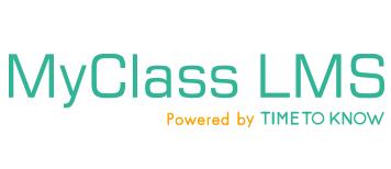 LMS学習管理システム、eラーニングについてのお問い合わせ