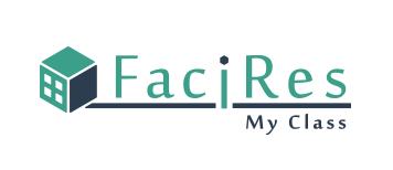 Myclass FaciRes(ファシレス)についてのお問い合わせ・資料請求