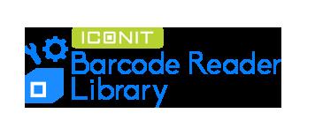 アイコニット バーコードリーダーライブラリに関するお問い合わせ
